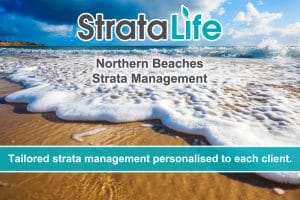 strata management northern beaches