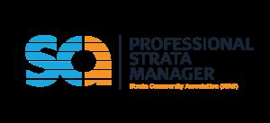 SCA Professional Standards Scheme - Strata Life
